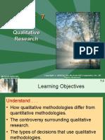 Research Method Chap_007