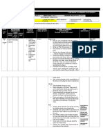 science-forward-planning-document copy
