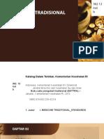 FullbookBattra.pdf