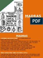 Madras Pptl