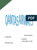 Qantas Airways Assignment - Copy