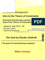 The-Goal-by-Eliyahu-Goldratt.pdf