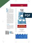 Cleaning Handbook 3rd Edition