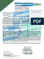 RS.SILOAM HOSPITALS.pdf