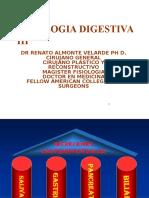 FISIOLOGIA DIGESTIVA 3