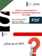 Presentación teorica capacitación pruebas rápidas VIH.pdf