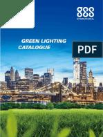 GES Green Catalogue.pdf