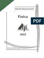 FISICA 1 Filipe Coelho1