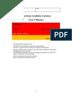 Edexcel GCSE Physics P2 Final exam 15_16.pdf