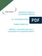 INTRODUCCIÓN A LA SEGURIDAD PÚBLICA.docx