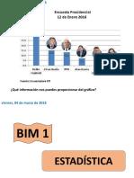 2016 s2 Matema Psa1- Tablas y Gráficos - (2)