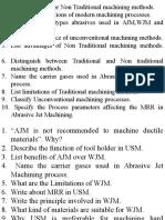 AdvMan technology  qbank