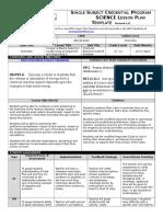 lesson plan 2 edsc442c