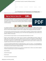 Conectores de Párrafos y Oraciones Con Conectores en La Redacción _ AprenderLyX
