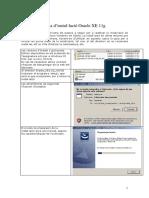 Guia_instal_Oracle_11g_v1
