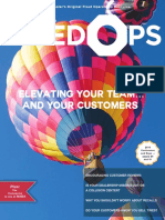 Fixed Ops - Do You Text Your Customers? You Should!