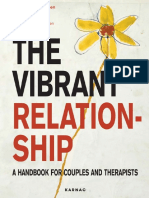Vibrant Relationships