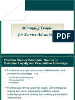 Service Marketing (11)