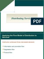 Service marketing (7).ppt