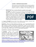 02 - Introdução Filosofia Geral e Jurídica-4