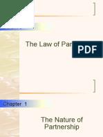 Book_3_Chap_1_2_3