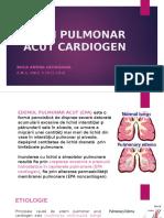 EPA Cardiogen