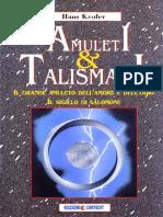 Hans-Krofer-Amuleti-e-Talismani-Del-1996.pdf