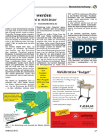 Monatsbetrachtung_2015_02.pdf