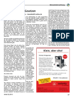 Monatsbetrachtung_2015_03.pdf