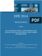 Epe 2014 Cover