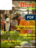 Mandi_Volume1_July08.pdf