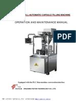 225174592-NJP-1200-Series-Automatic-Capsule-Filling-Machine (1).pdf