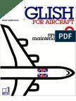 English for Aircraft_ 2