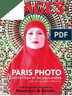 Images Magazine - 37