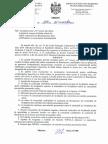 Ordinul Nr157 Din 20032015 Lista Certif Internationale Modificat