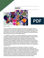 sinpermiso-podemos._dossier-2016-03-27.pdf