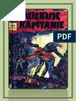 04_DZIĘKUJĘ KAPITANIE_Kapitan Żbik w Akcji_04