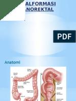malformasi anorektal.pptx