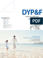 01. DYPNF Brochure