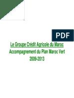 groupe-cam-pmv2.pdf