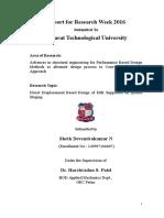 Final DNS PhD Work