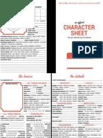 Character Sheet (1)