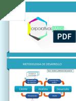 Soy Un Geniocw-presentacion Corporativos Web