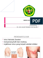 Laporan Kasus herpes zoster.pptx