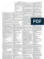 Reposição de Aulas Greve - Instrução Conjunta Cenp/Cogsp/CEI/DRHU, 26.04.2010