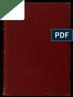 Talleres Tipográficos de la Penitenciaría