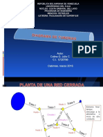 Redes de Tuberías Julio Colina Completo