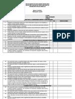 informe-academico-espanol-kindergarten.pdf