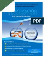 Convencion APCP 2015