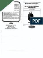 MANUAL DE INSTRUÇÕES DOS FILTROS SÉRIE CFA.pdf